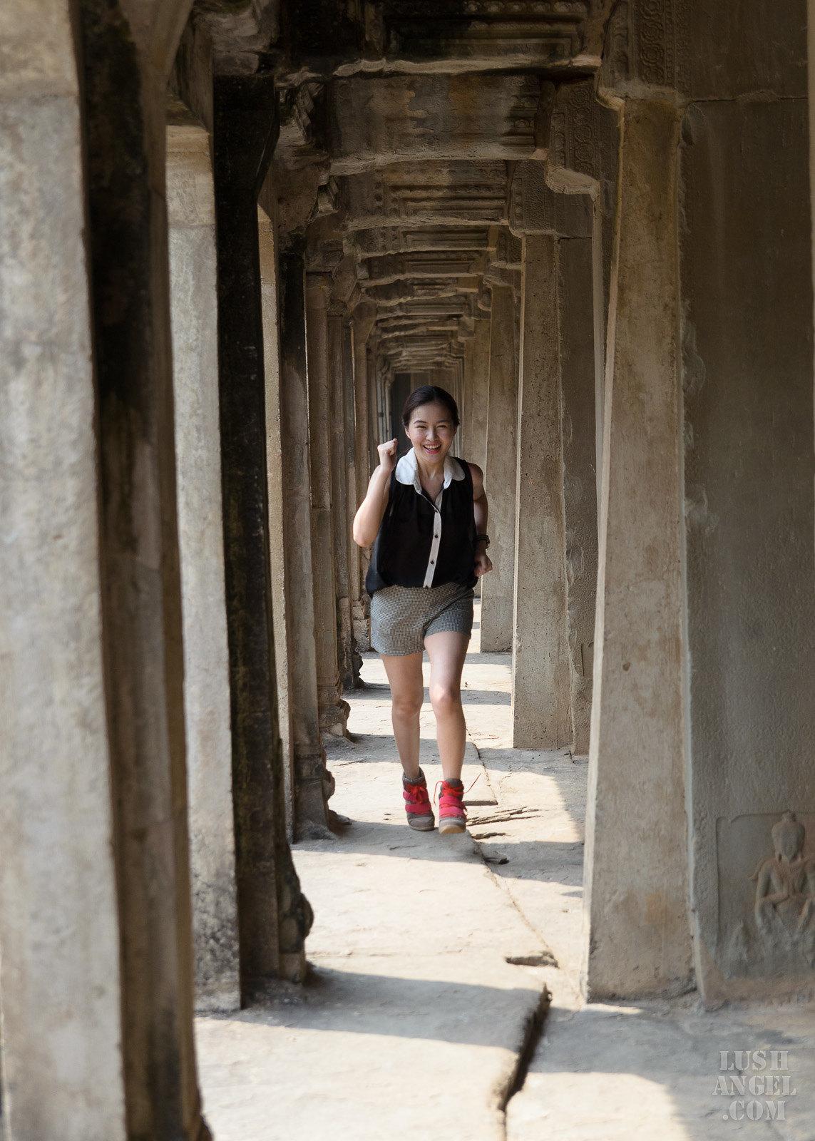angkor-wat-temple-run