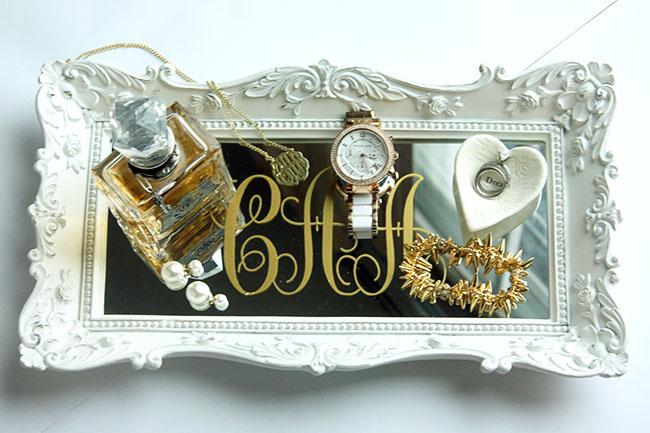 Jewelry_Favorite