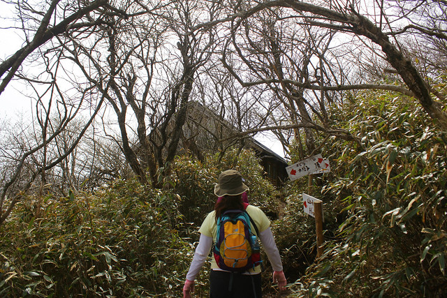 2014-05-06_02237_九州登山旅行.jpg
