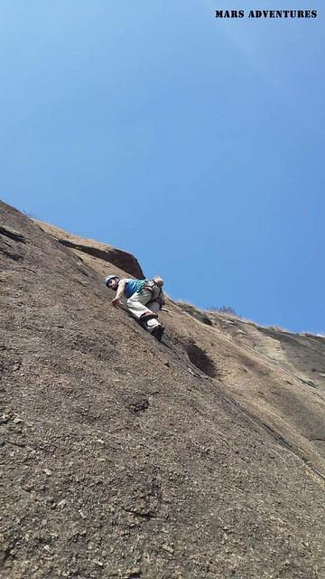mars_adventures_rock_climbing_ramanagram_12