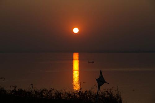 sale burma myanmar irrawaddy chauk pandaw magwayregion