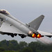 ZK356 Eurofighter Typhoon FGR4 by Jacek W