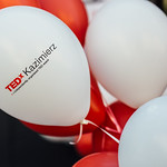 TedxKazimierz-10