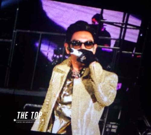 bigbang-ygfamcon-20141019-beijing_previews_072
