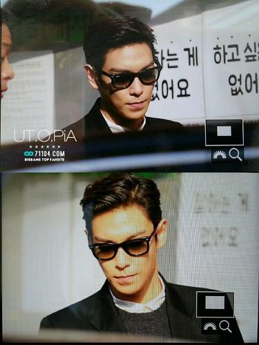 BB-fanmeeting-seoul-20141018_023