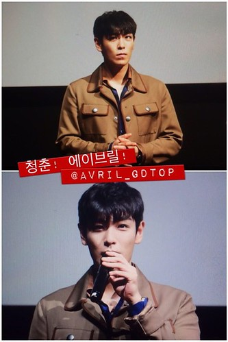 TOP-StageGreetings_Day2-20140907_(42)