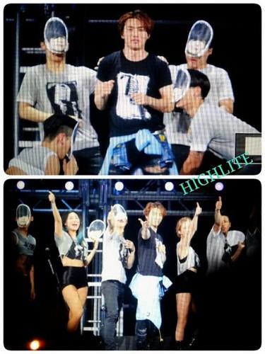Daesung-DsLove-2014-Osaka-Day2_20140727 (16)