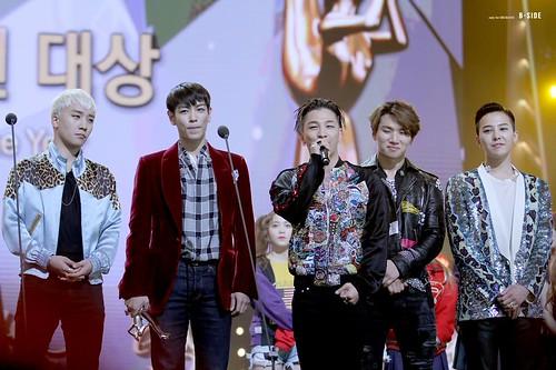 Big Bang - Golden Disk Awards - 20jan2016 - BB_side - 04