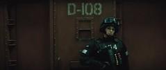 Suicide Squad Trailer 2 Image #2