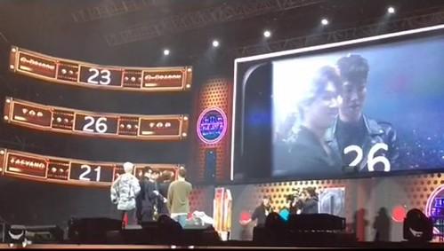 BIGBANG Zhengzhou FM 2016-03-17 (64)