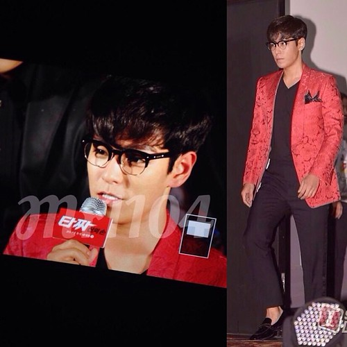 TOP_PressConference-Tazza2-20140729 (23)