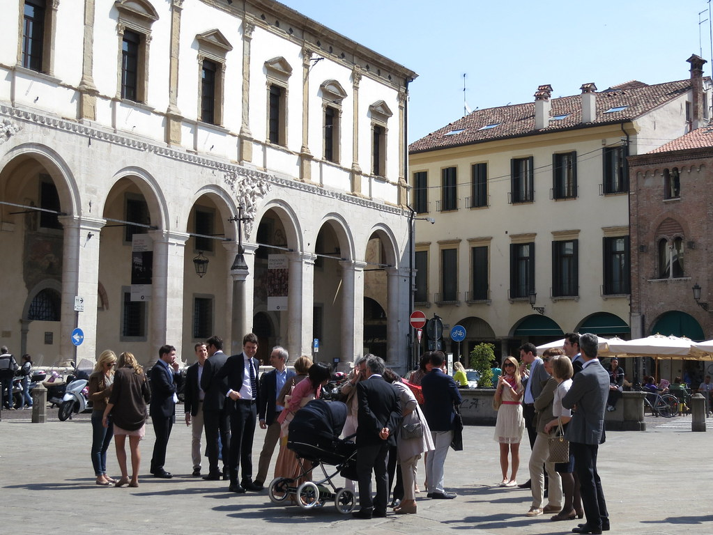 Padova 211-001
