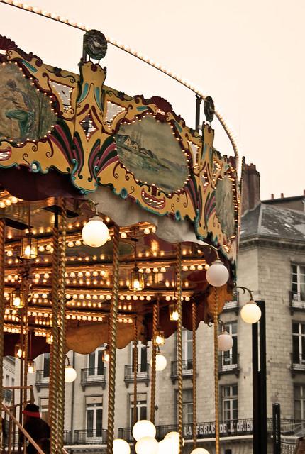 Nantes dec