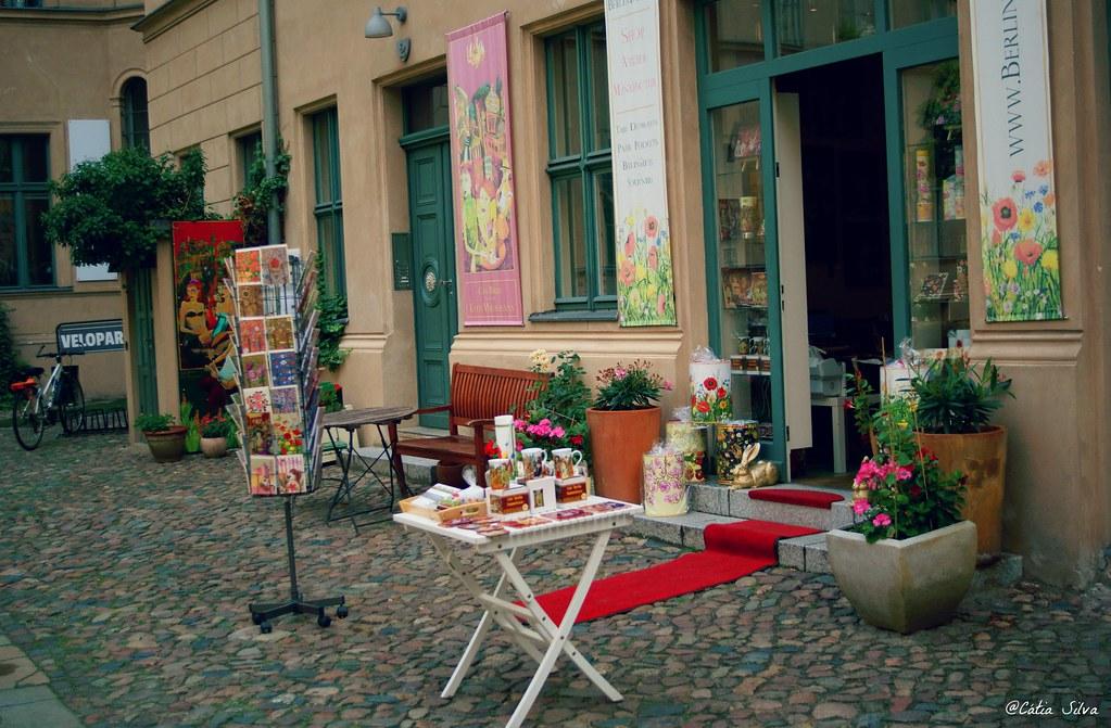 Berlin_Alemania (13)