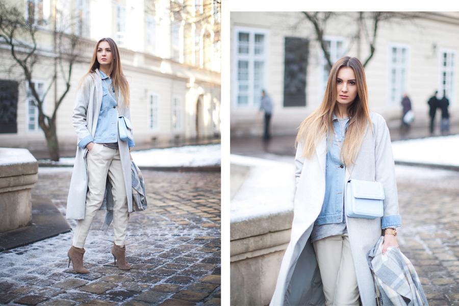 winter-outfit-oastel-gray-coat