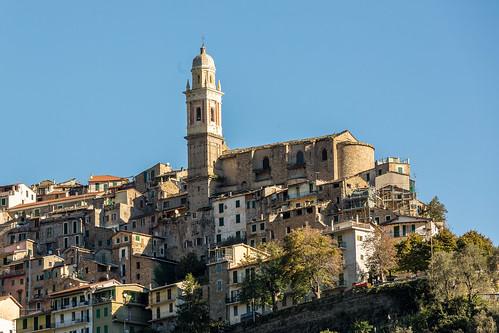 Italien-3.jpg