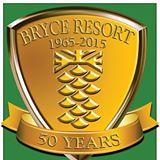 Bryce Ski Resort Basye VA
