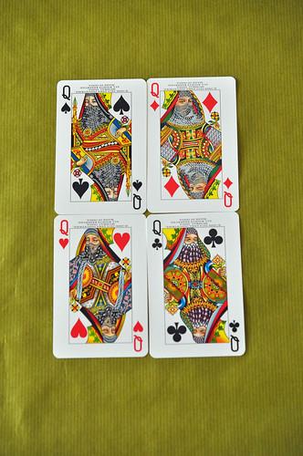 jeu de cartes (2)
