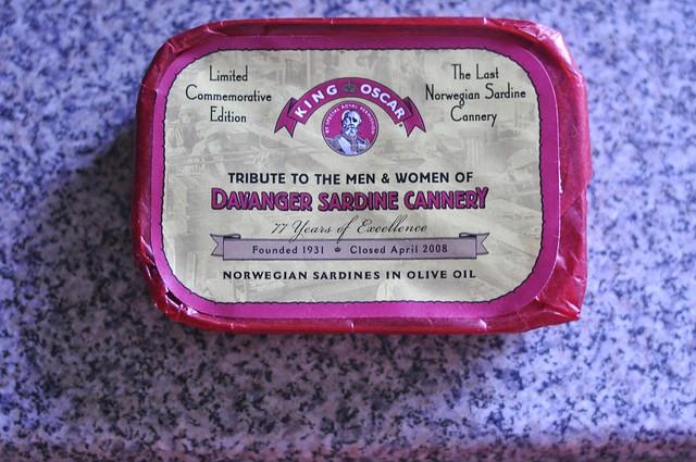 2015-01-04 Norwegian sardines