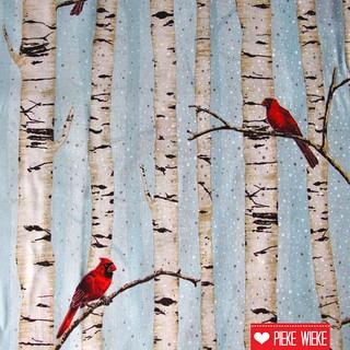 piekewieke_winter_wonderland_forest_blue