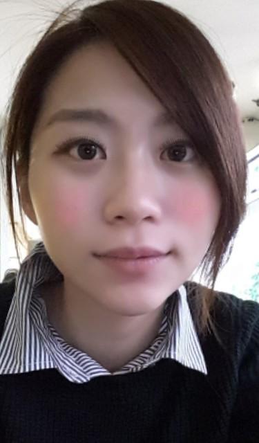 20141121_123317_face
