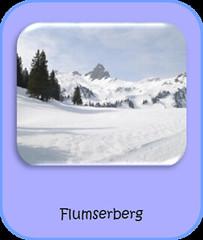 Flumserberg