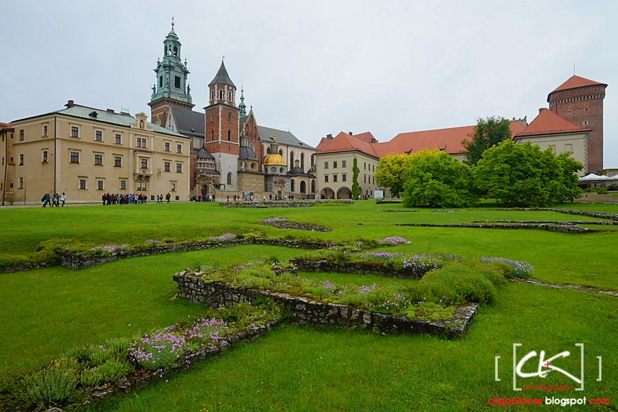 Poland_009