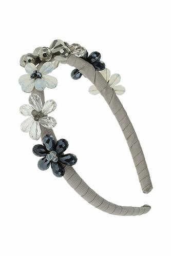 Topshop Jewelled Headband
