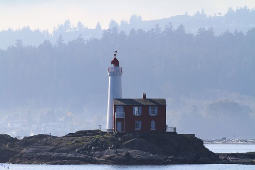 travel lighthouse canada canon landscape britishcolumbia victoria photosbymch