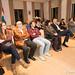 2014_11_11 Konferenz Körperlich und geistig fit im Alter - aalt Stadhaus