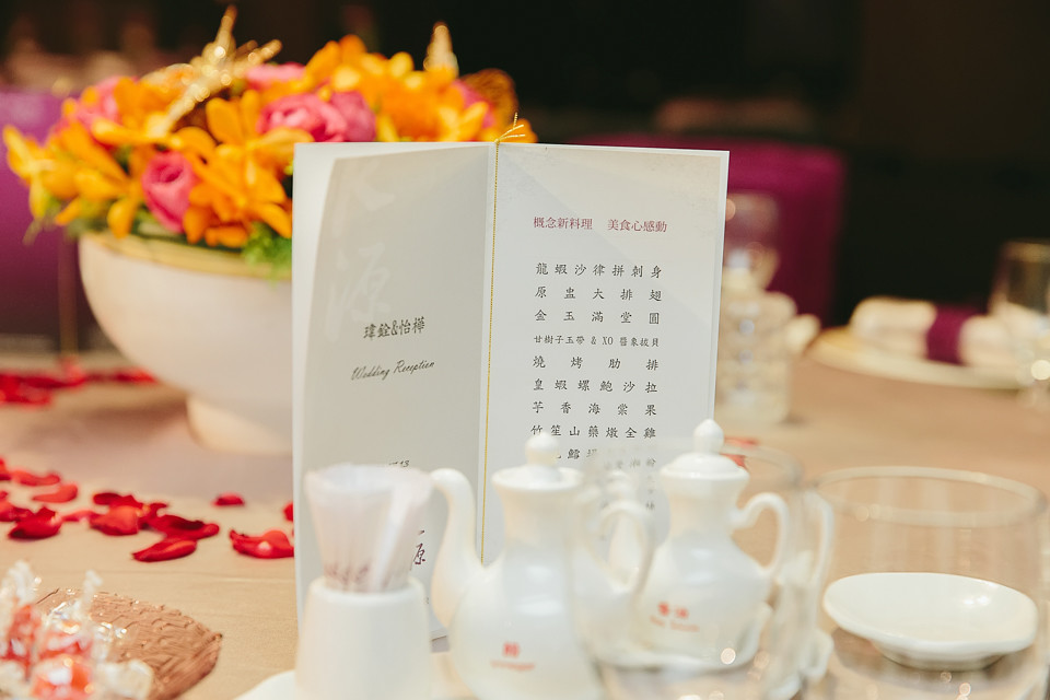 婚攝洛克,婚禮記錄,優質婚攝,北部婚攝,婚禮紀錄,水源會館