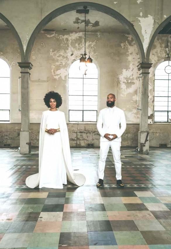 Knowles'-wedding-dress3