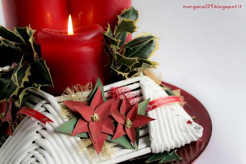 centrotavola di Natale02_w