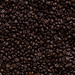 coffee beans by Modern Taste