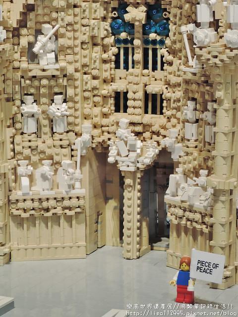DSCN3822~西班牙 聖家堂