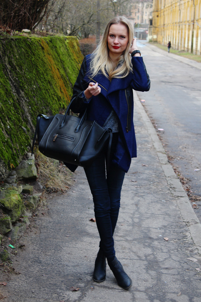 fashion-blog-from-latvia