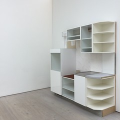 bathroom cabinet(0.0), shelving(1.0), shelf(1.0), furniture(1.0), wood(1.0), room(1.0), cupboard(1.0), bookcase(1.0), interior design(1.0), cabinetry(1.0),