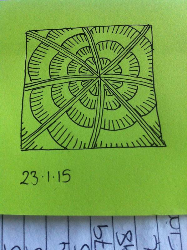 2015-01-23 11.15.10