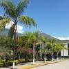 Distrito de Maranura.  Provincia de la Convención. Cusco.