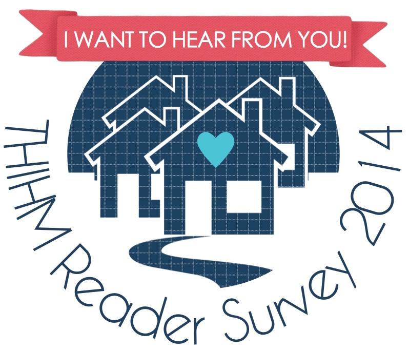 Reader Survey Graphics-001