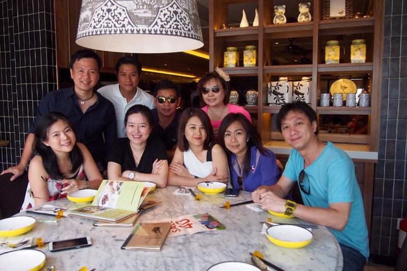 HK_food