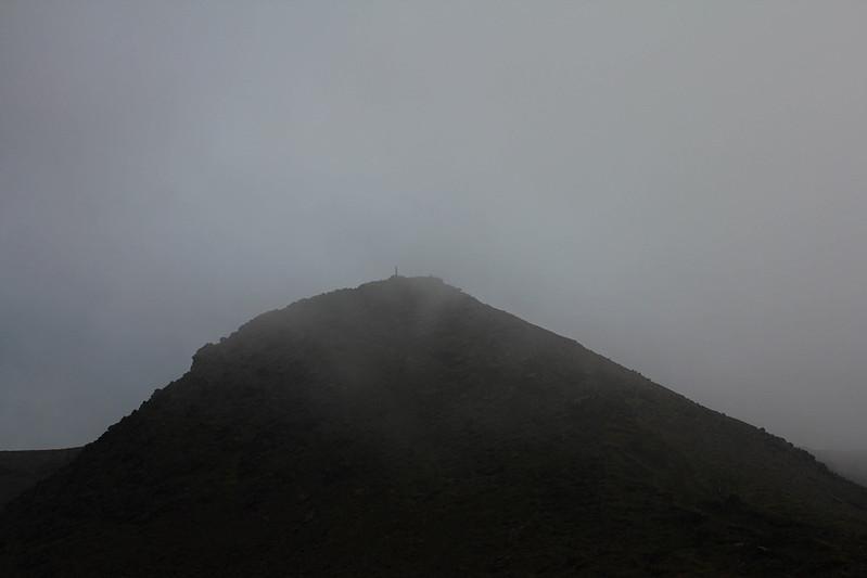 2014-05-05_01951_九州登山旅行.jpg