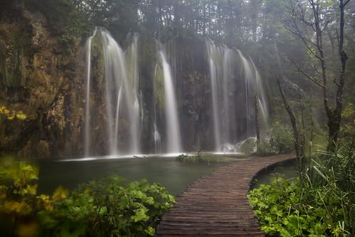 travel autumn fall nature landscape waterfall nationalpark europe sigma roadtrip adventure 1020 plitvice lorien plitvicelakes sigma1020 sigmaexdc1020f456hsm