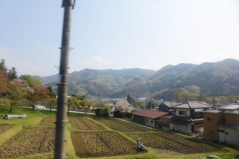 2014-04-19_00011_美の山.jpg