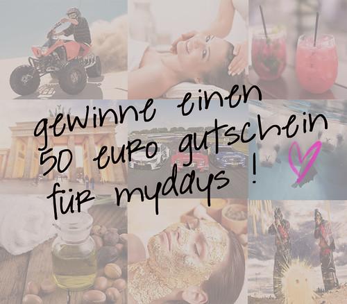 gewinnspiel-adventskalender-blog-fashionblog-weihnachten-mydays-weihnachtsgeschenk-massage-quad-berlin