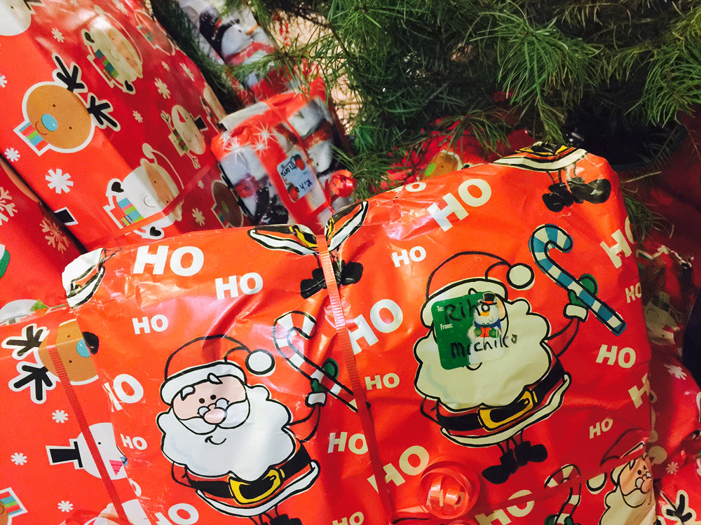2014 Christmas gifts 4