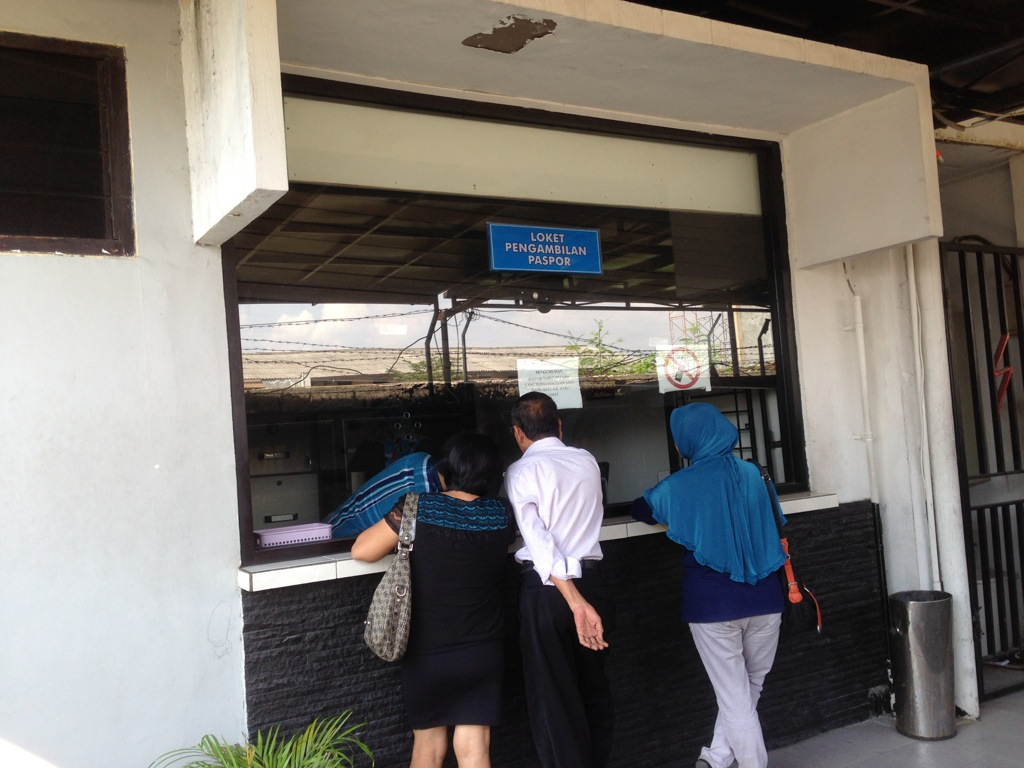 Immigration Office 03