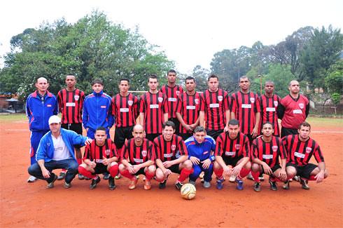 3ª Copa de Futebol de Campo dos Metalúrgicos (58)