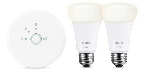 smartlights_philips_hue_lux
