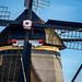 windmill detail by (:Andrzej:)